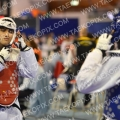 Taekwondo_DutchOpen2013_A0488