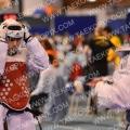 Taekwondo_DutchOpen2013_A0490