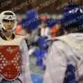 Taekwondo_DutchOpen2013_A0492
