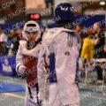 Taekwondo_DutchOpen2013_A0495