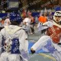 Taekwondo_DutchOpen2013_A0498