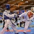 Taekwondo_DutchOpen2013_A0502