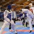Taekwondo_DutchOpen2013_A0504