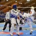 Taekwondo_DutchOpen2013_A0507