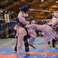 Taekwondo_DutchOpen2013_A0509