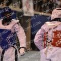 Taekwondo_DutchOpen2013_A0514