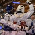 Taekwondo_DutchOpen2013_A0518