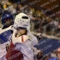 Taekwondo_DutchOpen2013_A0520