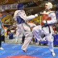 Taekwondo_DutchOpen2013_A0526
