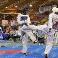 Taekwondo_DutchOpen2013_A0528