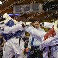 Taekwondo_DutchOpen2013_A0530