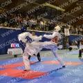 Taekwondo_DutchOpen2013_A0533