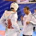 Taekwondo_DutchOpen2013_A0544