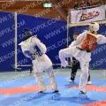 Taekwondo_DutchOpen2013_A0545