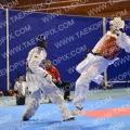 Taekwondo_DutchOpen2013_A0547
