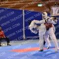 Taekwondo_DutchOpen2013_A0554