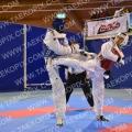 Taekwondo_DutchOpen2013_A0555