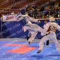 Taekwondo_DutchOpen2013_A0566