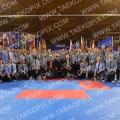 Taekwondo_DutchOpen2013_B0012