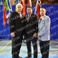 Taekwondo_DutchOpen2013_B0030
