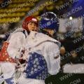 Taekwondo_DutchOpen2013_B0052