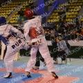 Taekwondo_DutchOpen2013_B0054