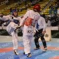 Taekwondo_DutchOpen2013_B0057