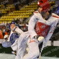 Taekwondo_DutchOpen2013_B0060
