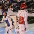 Taekwondo_DutchOpen2013_B0062