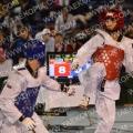 Taekwondo_DutchOpen2013_B0067