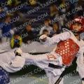 Taekwondo_DutchOpen2013_B0070