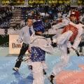 Taekwondo_DutchOpen2013_B0071
