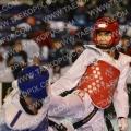 Taekwondo_DutchOpen2013_B0079