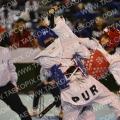 Taekwondo_DutchOpen2013_B0084