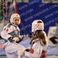 Taekwondo_DutchOpen2013_B0090