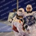 Taekwondo_DutchOpen2013_B0092