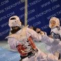 Taekwondo_DutchOpen2013_B0094