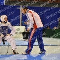 Taekwondo_DutchOpen2013_B0098