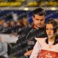 Taekwondo_DutchOpen2013_B0101