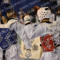 Taekwondo_DutchOpen2013_B0103