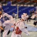 Taekwondo_DutchOpen2013_B0106
