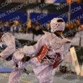 Taekwondo_DutchOpen2013_B0110