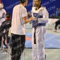 Taekwondo_DutchOpen2013_B0116