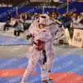 Taekwondo_DutchOpen2013_B0124