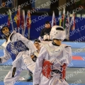 Taekwondo_DutchOpen2013_B0128