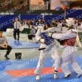 Taekwondo_DutchOpen2013_B0135