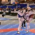 Taekwondo_DutchOpen2013_B0140