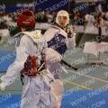 Taekwondo_DutchOpen2013_B0141