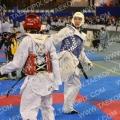 Taekwondo_DutchOpen2013_B0145
