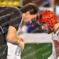 Taekwondo_DutchOpen2013_B0152